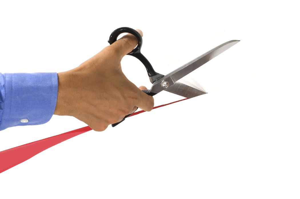 scissor cutting skills lyn s lines page 2